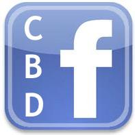 Facebook CBD