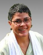 Rev. Marta Valentin