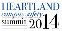 Heartland Summit logo