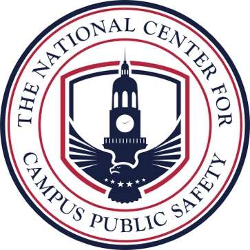 NCCPS seal