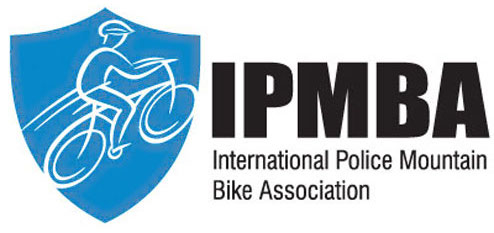 IPMBA Police Mountain Bike Assoc