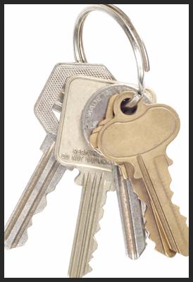 key-chain.jpg