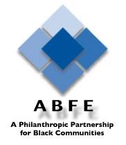 ABFE-logo5.jpg