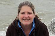 Dr. Sandra McLellan