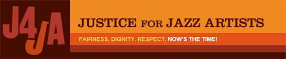 J4JA logo