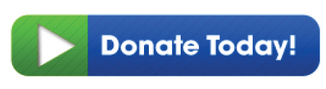 Click here to donate to the ERF now!