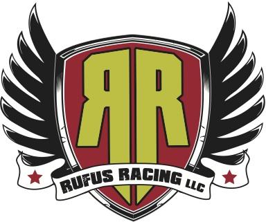 Rufus Racing Logo
