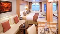 cabin-2015 cruise