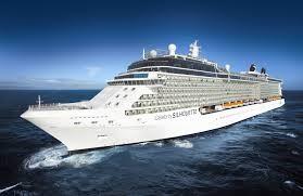 ship 2015 cruise