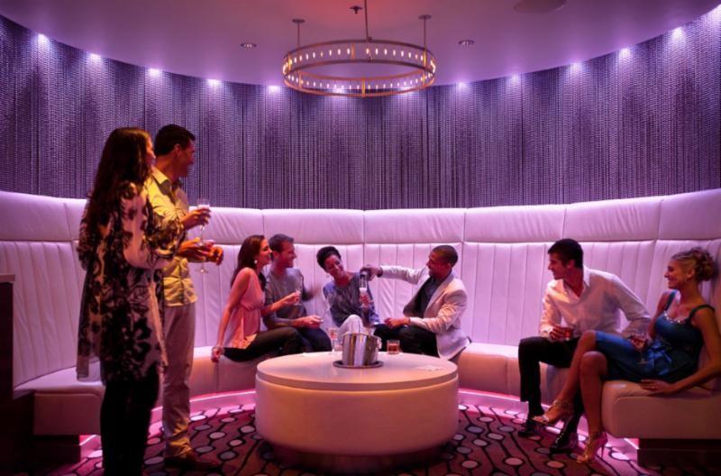 lounge 2015 cruise