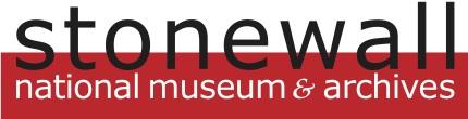 SNMA new logo