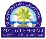 GFGLCC small logo