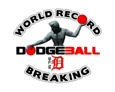 Dodgeball in the D Logo.jpg