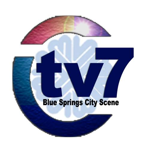 CTV 7