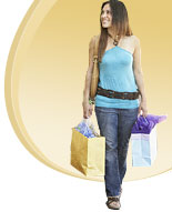 shopping-bags-girl-sm.jpg
