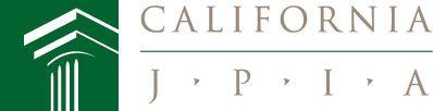 Cal JPIA logo