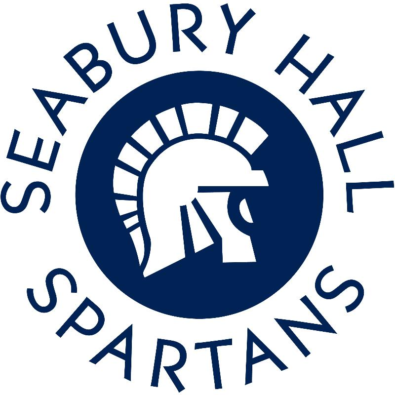 Spartan Logo circle