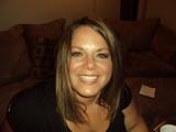 KATC Field Trainer Laura Ferguson