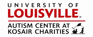 U of L Autism Center