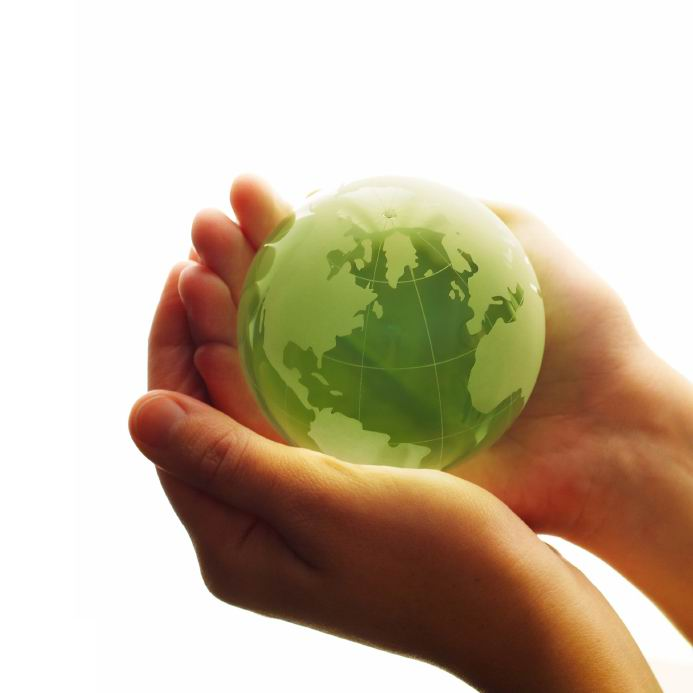 Green Products and Solutions