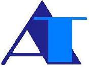 Air Tracks Small Logo