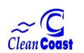 Clean Coast