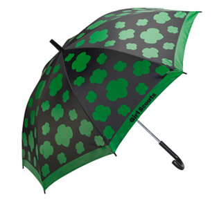 GS Umbrella