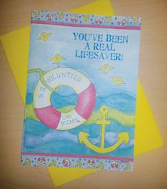 Card_anchor