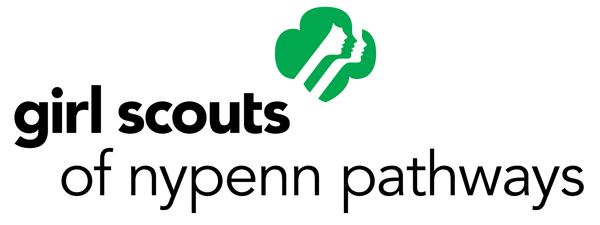 NYPENN logo
