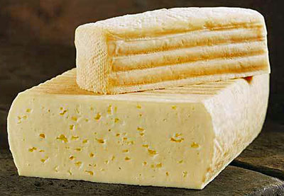 Esrom cheese