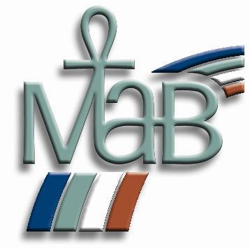 MAB Programme Logo