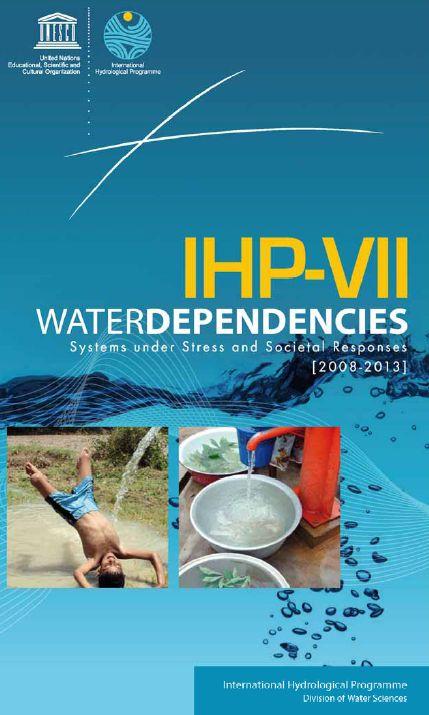 IHP VII (2008-2014)