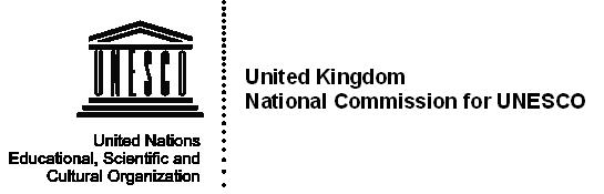 UKNC logo