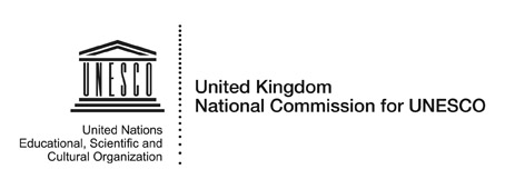 UKNC logo small