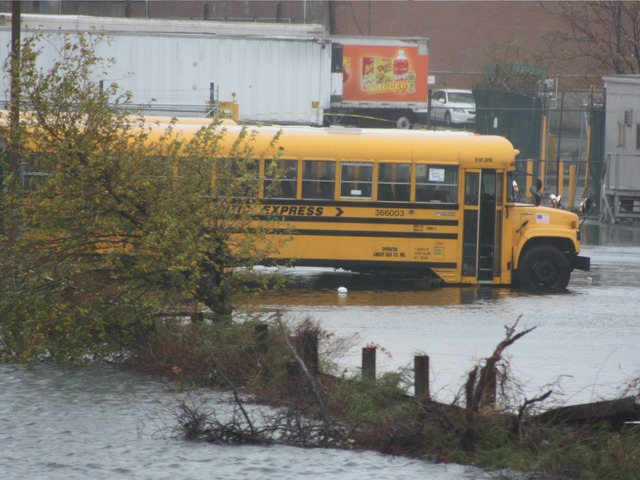 http://www.dnainfo.com/new-york/20121029/new-york-city/city-drenched-by-flooding-as-hurricane-sandy-nears/slideshow/popup/297133