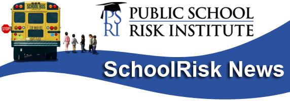 PSRI School bus Logo- Shortened