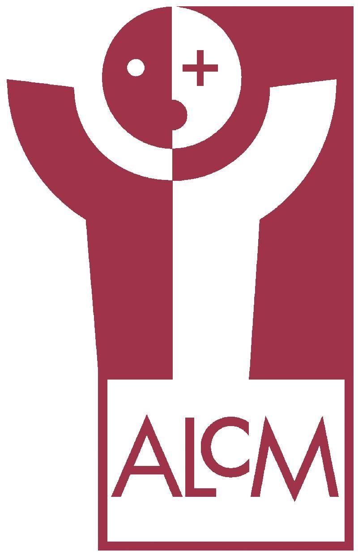 ALCM Logo