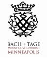 Bach Tage