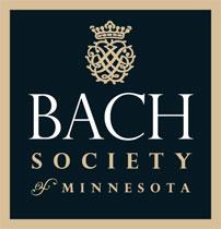 Bach Society MN