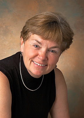Lorraine Brugh
