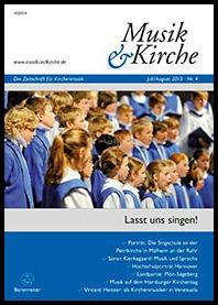 Musik & Kirche