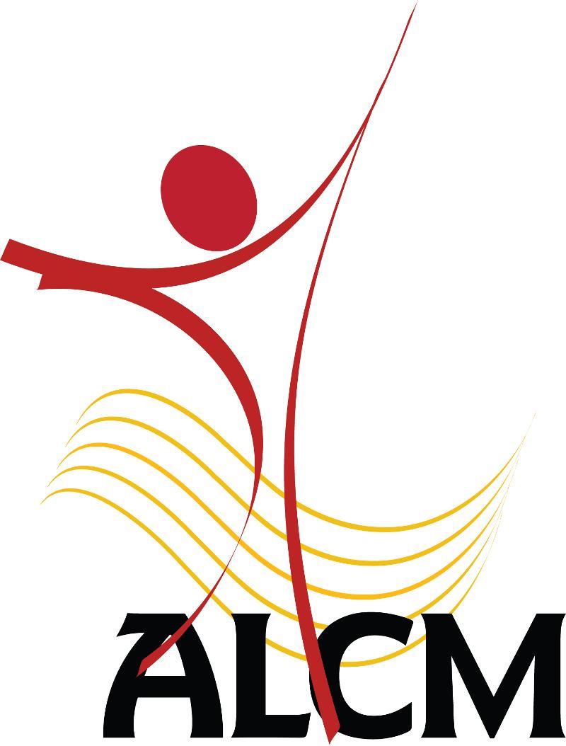 ALCM New Logo