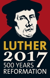 Luther Decade