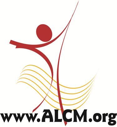ALCM new