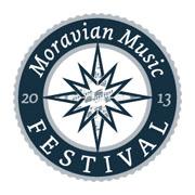 Moravian Music Festival