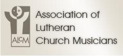 Association of Lutheran Church Musicians