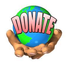 DonateLogo