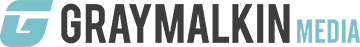 Graymalkin Media Logo