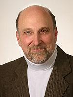 Peter Boonshaft