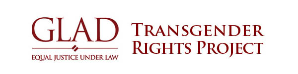 GLAD Transgender Rights Project
